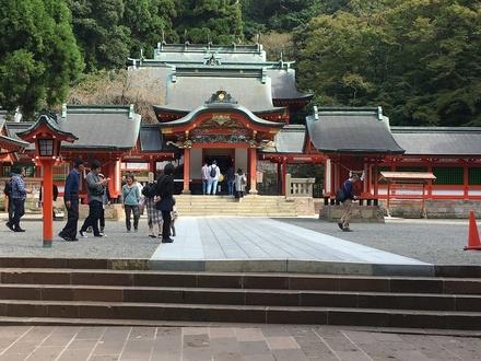 kirishima2.jpg