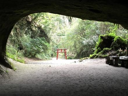 kirishima6.jpg