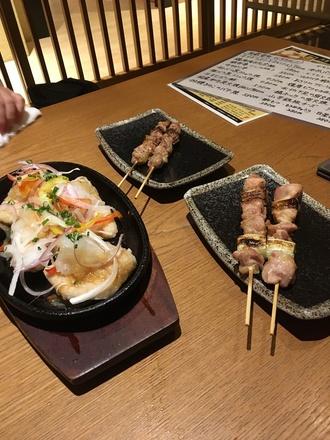nagasaki021.jpg